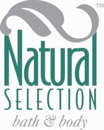 Natural Selection Bath & Body